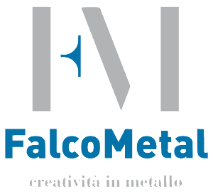 www.falcometal.it